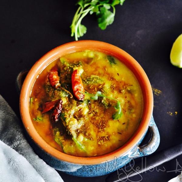 Palak_Dal_Spinach_Lentil_Soup