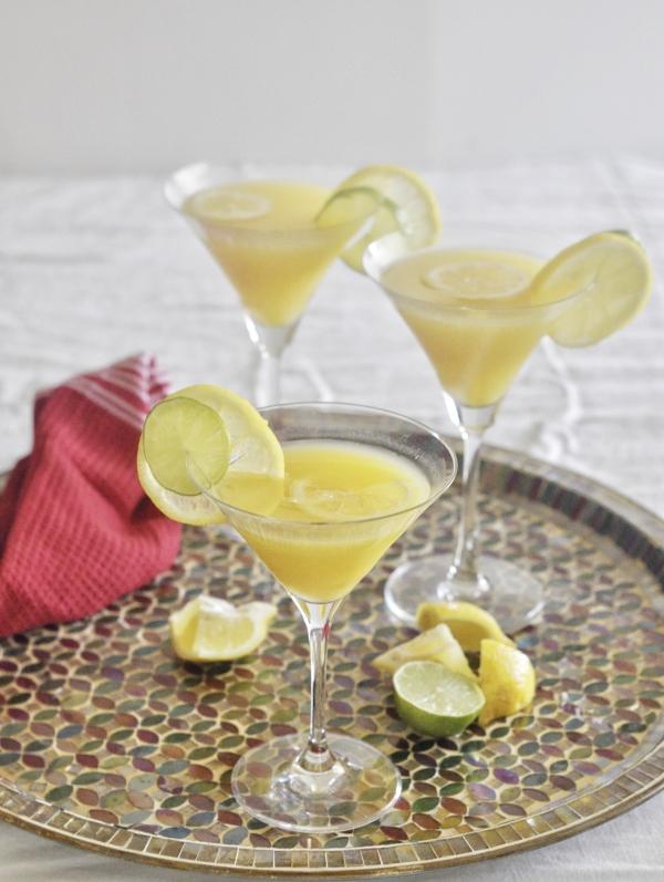 Lime_Limencillo_Martini