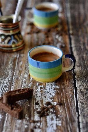 Turkish Coffee, European Coffee, Rich Espresso, Coffee