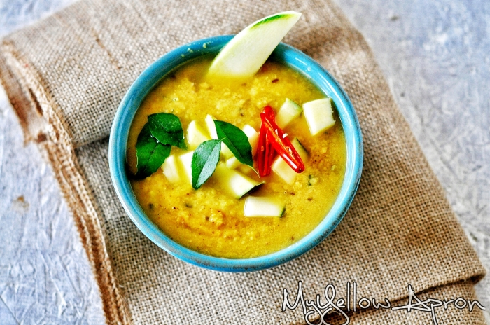 Lentil_Soup_Dal_with_Green_Mango1