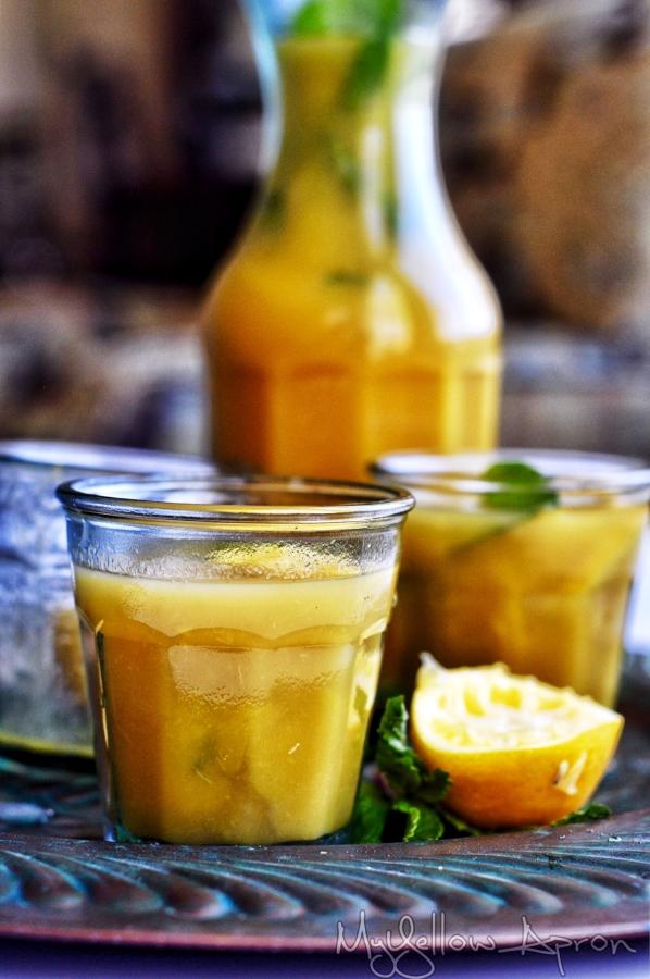 Mango_Ginger_Iced_Tea4