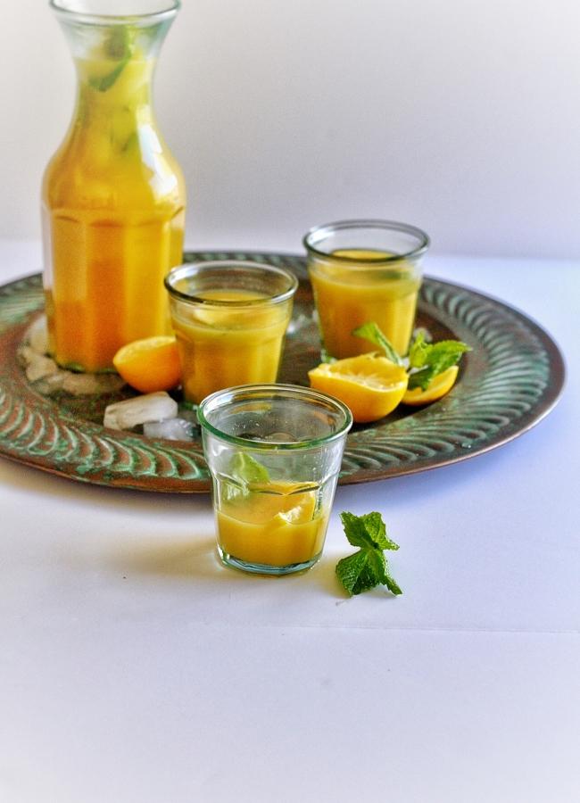 Mango_Ginger_Iced_Tea5