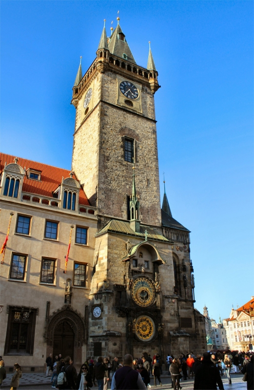 Optimized-3aa-astronomical-clock.jpg