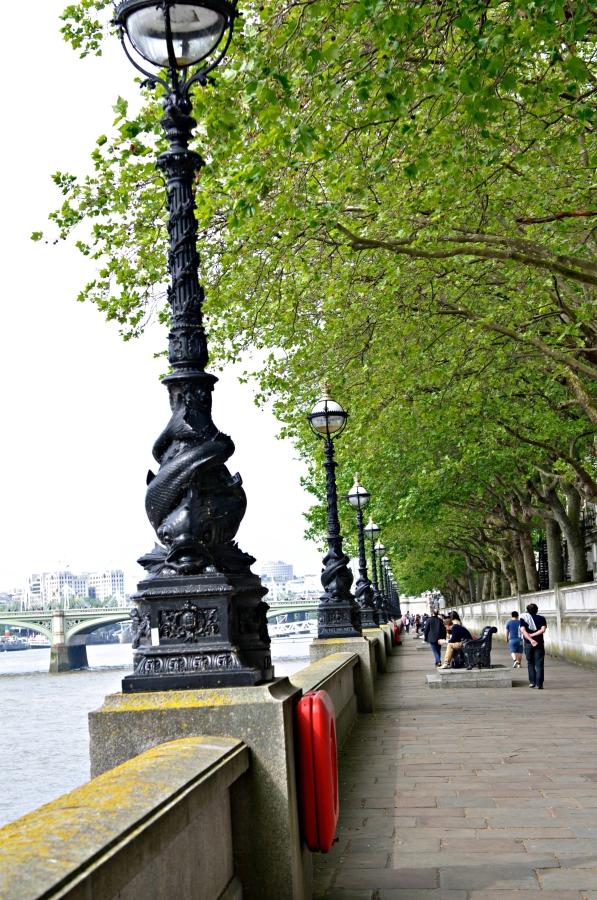 Optimized-River Thames.jpg