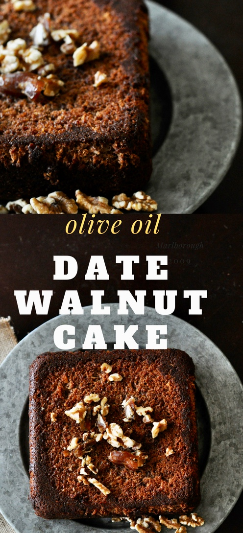 Olive_Oil_Date_And_Walnut_Cake