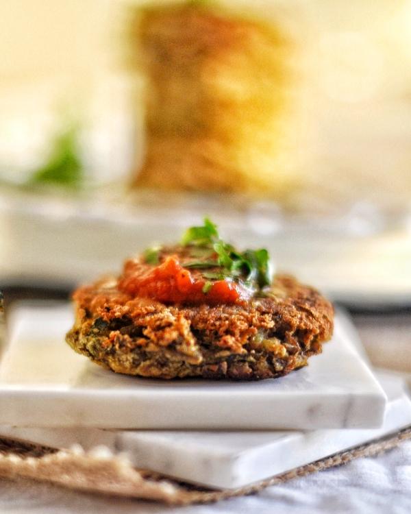 Spicy_Lentil_Potato_Croquettes