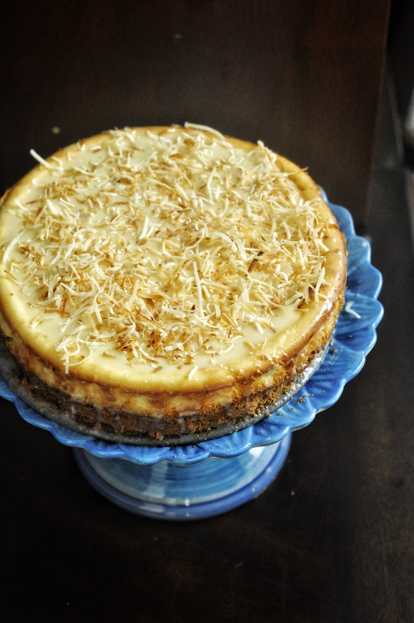 Optimized-Coconut cheesecake2