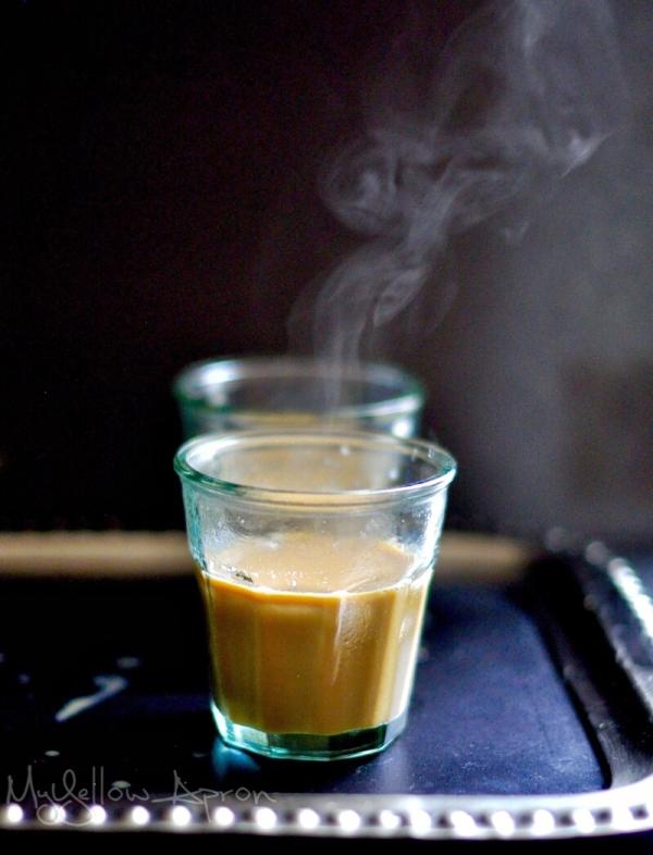 Masala Chai, Tea Cake, Spice Blend Cake, Tea Infused Cake, Indian Masala Chai, Chai Tea Latte