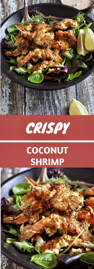 Crispy_Coconut_Shrimp