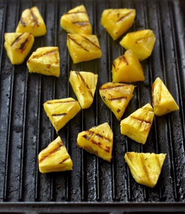 Pineapple_Jalapeno_Mocktail
