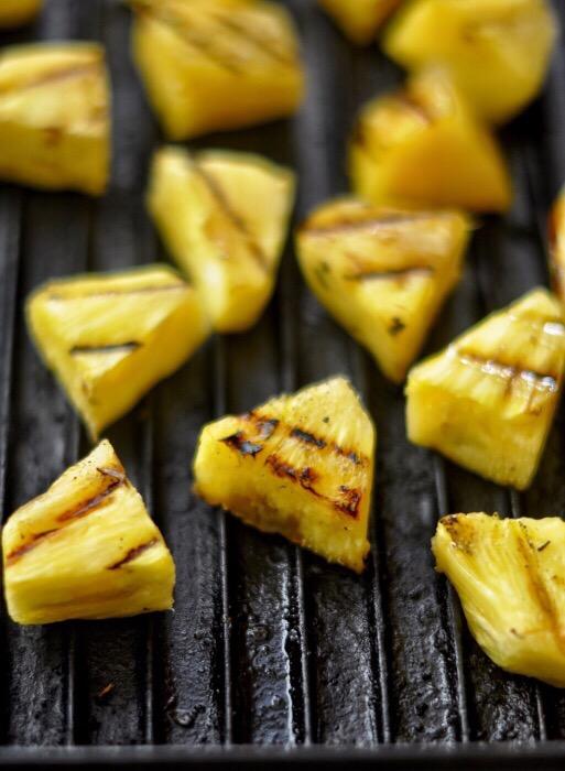 Pineapple_Jalapeno_Cocktail
