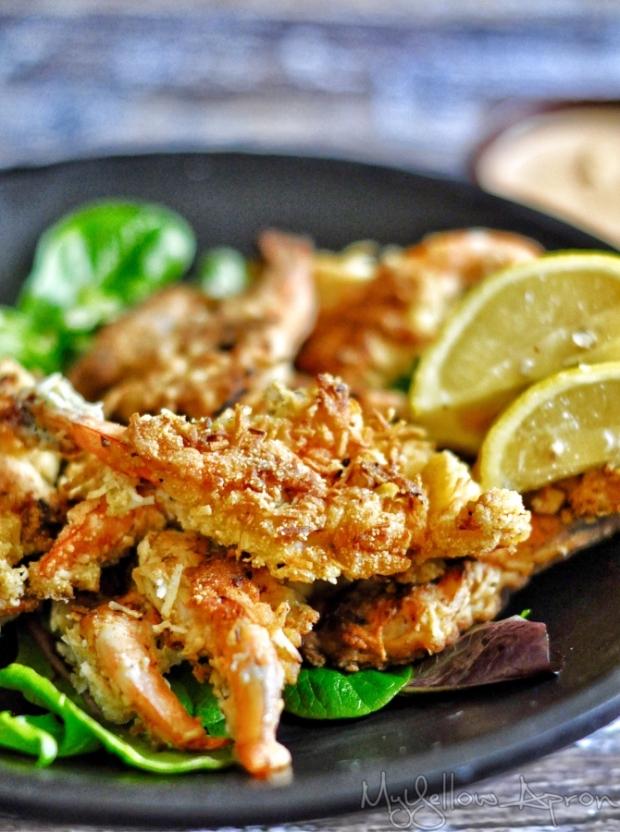 Crispy_Coconut_Shrimp_How_to_Make_Crispy_Coconut_Shrimp