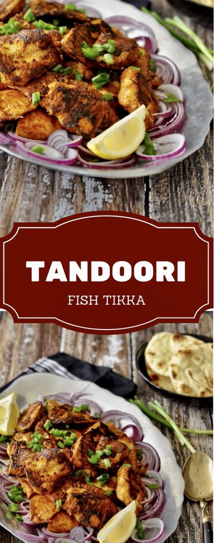 Tandoori_Fish_Tikka