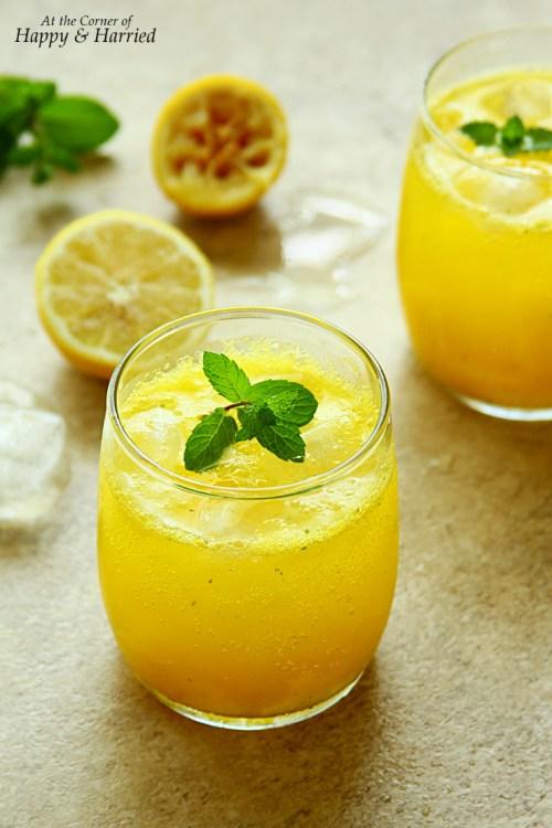 Fizzy-Mango-Mint-Lemonade.jpg