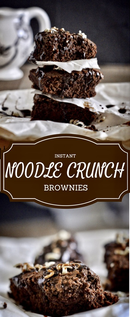 Instant_Noodle_Brownies