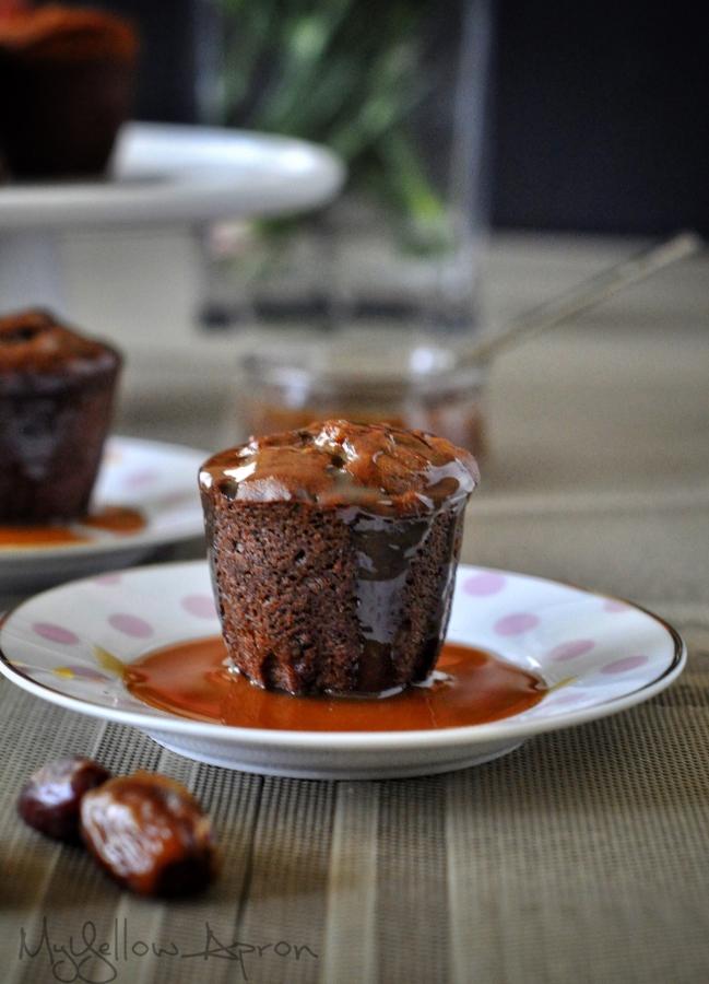 Optimized-Date Cake 4