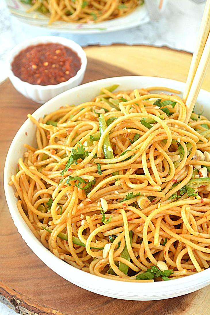 spicy-peanut-noodles-recipe-11.jpg
