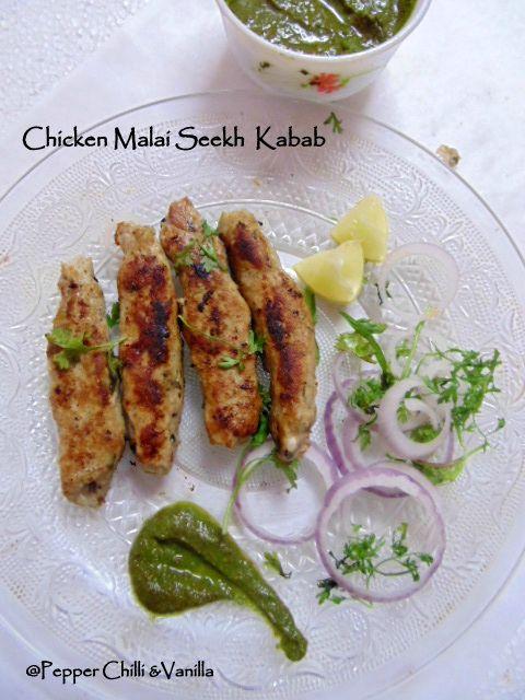seekh kabab2.jpg