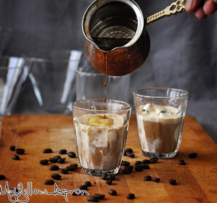 Optimized-Affogato_4