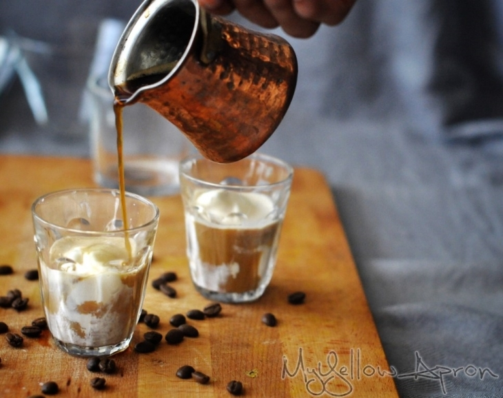 Affogato_How_to_Make_Affogato