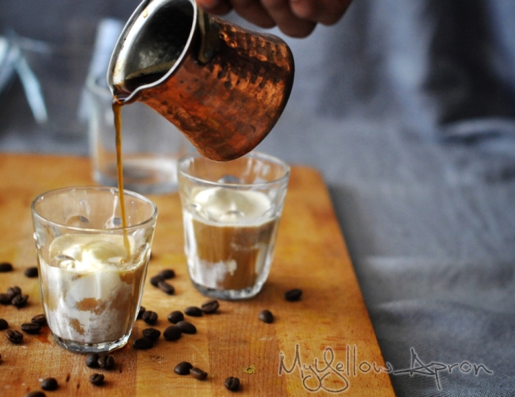 Optimized-Affogato_5