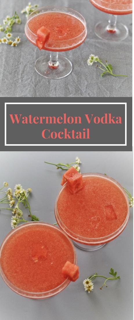 Watermelon_Vodka_Cocktail