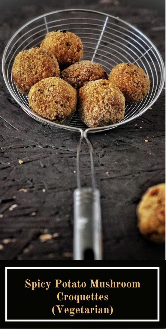 Potato_Mushroom_Croquettes