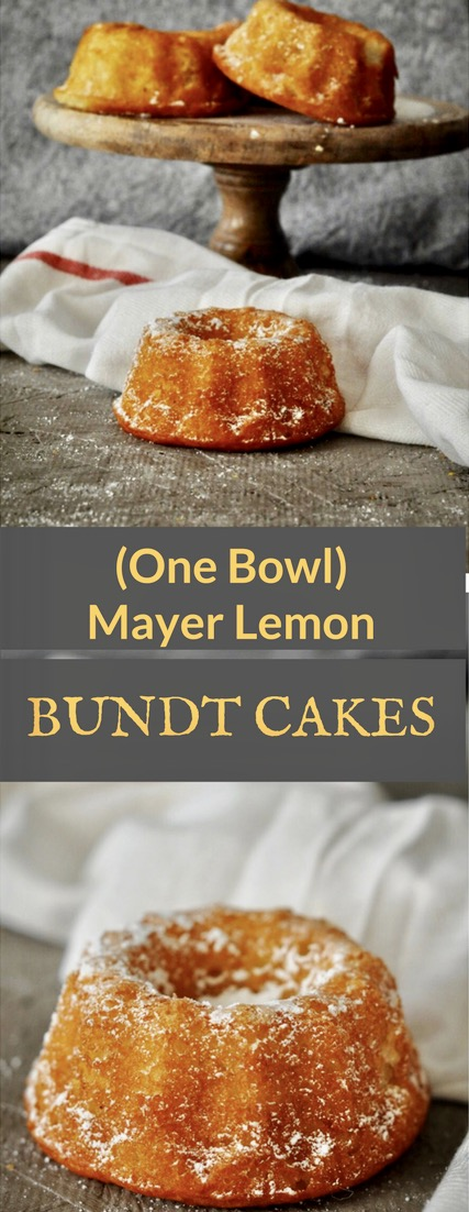 Lemon_Bundt_Cakes