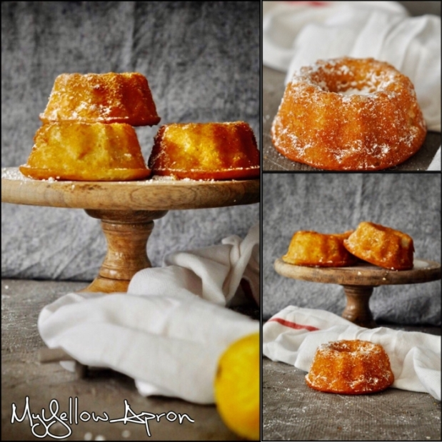Lemon_Yogurt_Bundt_Cakes, How_to_Make_Lemon_Yogurt-Bundt_Cakes6