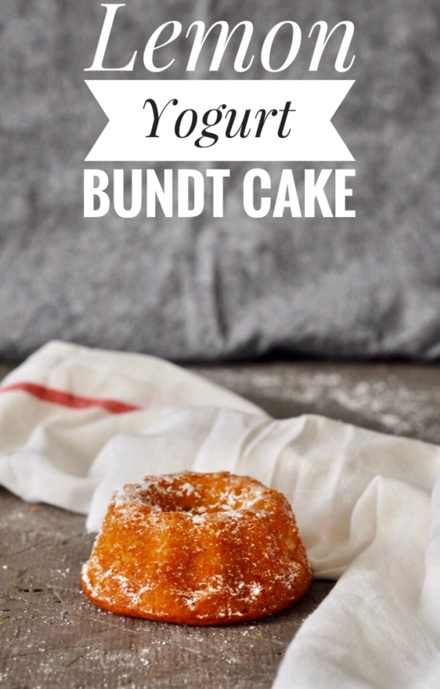 Lemon_Yogurt_Bundt_Cakes, How_to_Make_Lemon_Yogurt-Bundt_Cakes7