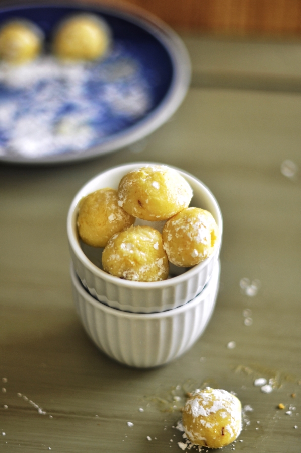 No_Bake_White_Chocolate_Lemon_Truffles4