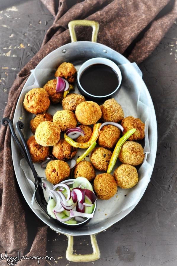 Potato_Stuffed_Mushroom_Croquettes1 (1)