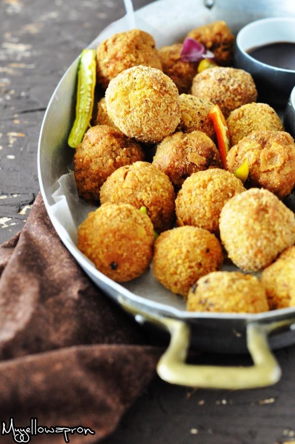Potato_Stuffed_Mushroom_Croquettes2