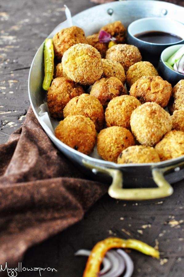Potato_Stuffed_Mushroom_Croquettes3