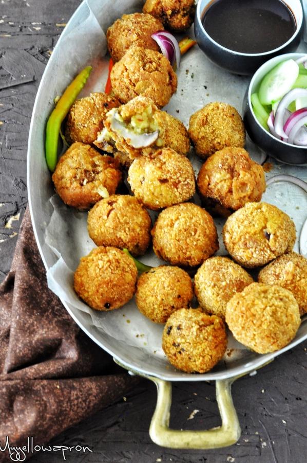 Potato_Stuffed_Mushroom_Croquettes4