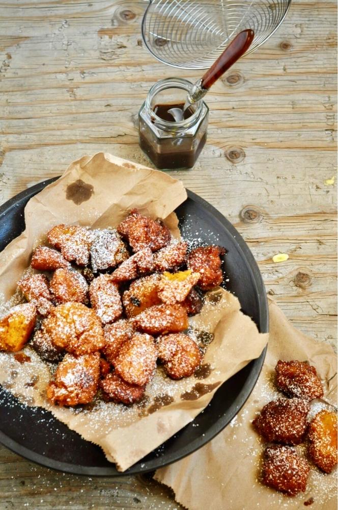 Pumpkin_Fritters_Pumpkin_Gulgula_Pumpkin_Donuts