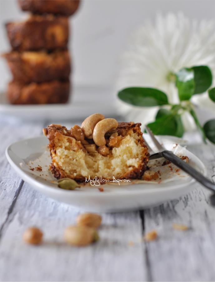 Cottage Cheese Cake, Indian Cheese Cake, No Egg Cake, Odisha Sweets, Chhena, Paneer cake