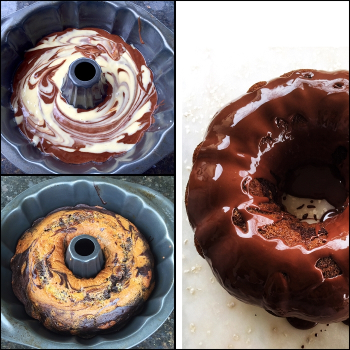 chocolate_marble_cake_recipe