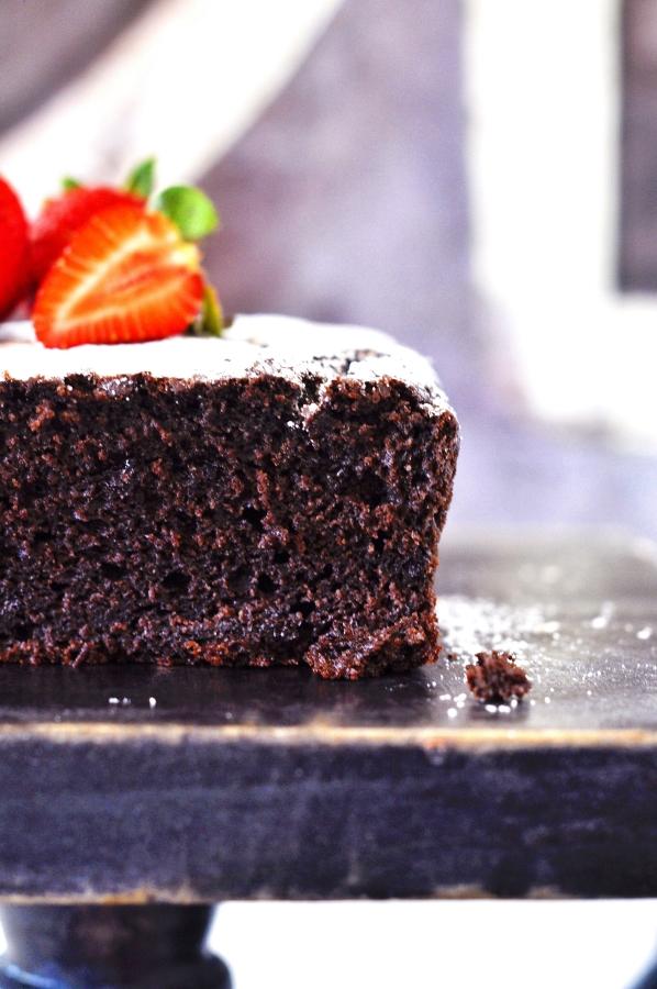 Chocolatecake, ChocolateBundtcake, Cake, Everydaycake, Teacake, Coffecake, Doublechocolate, Bundtcake, loafcake, Onebowlcake, Potluckcake, Chocolatebread, Egglesscake, Lowfatcake