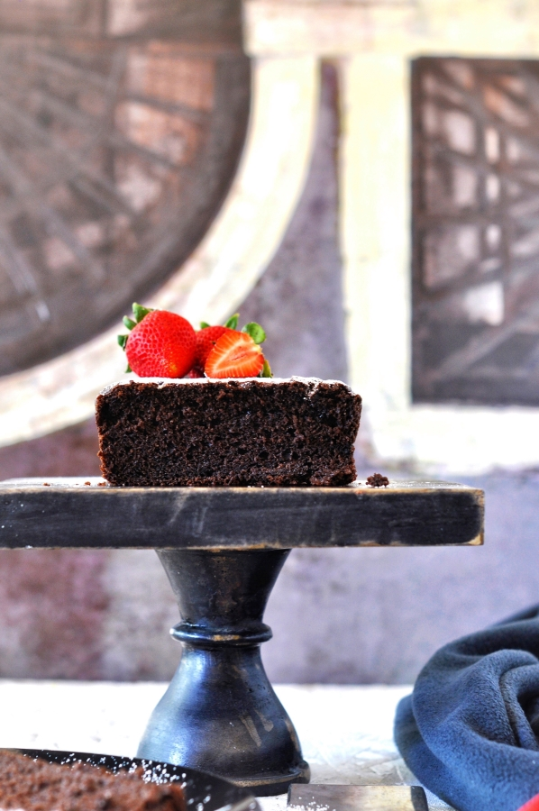 Double-chocolate-loaf-cake-eggless5