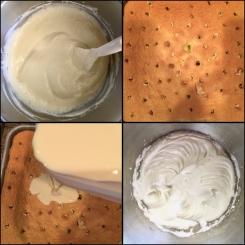 caramel-Tres-le-ches-cake1