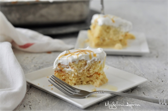 Optimized-caramel-Tres-le-ches-cake4