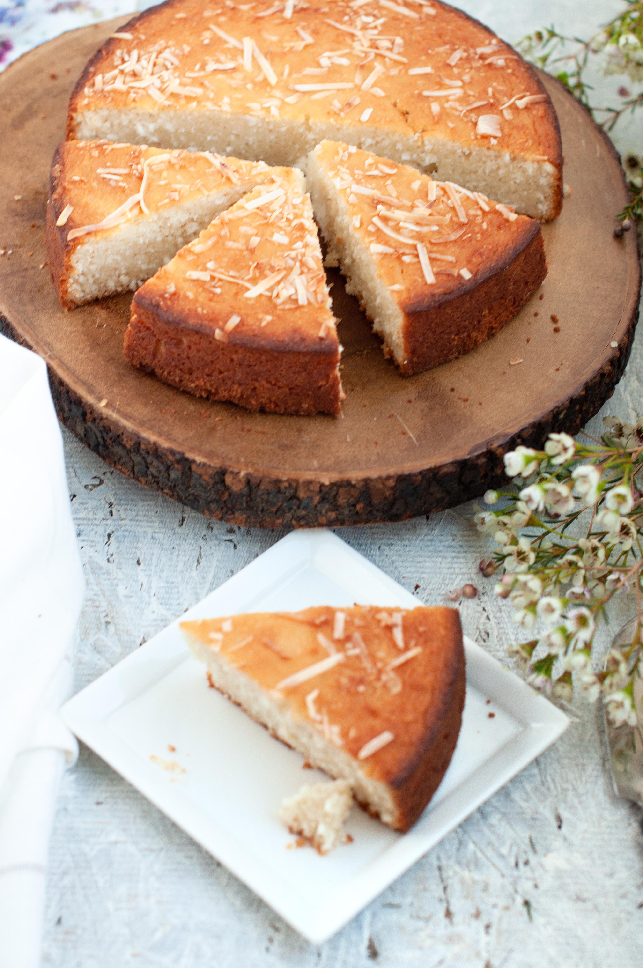 semolina-coconut-cake2