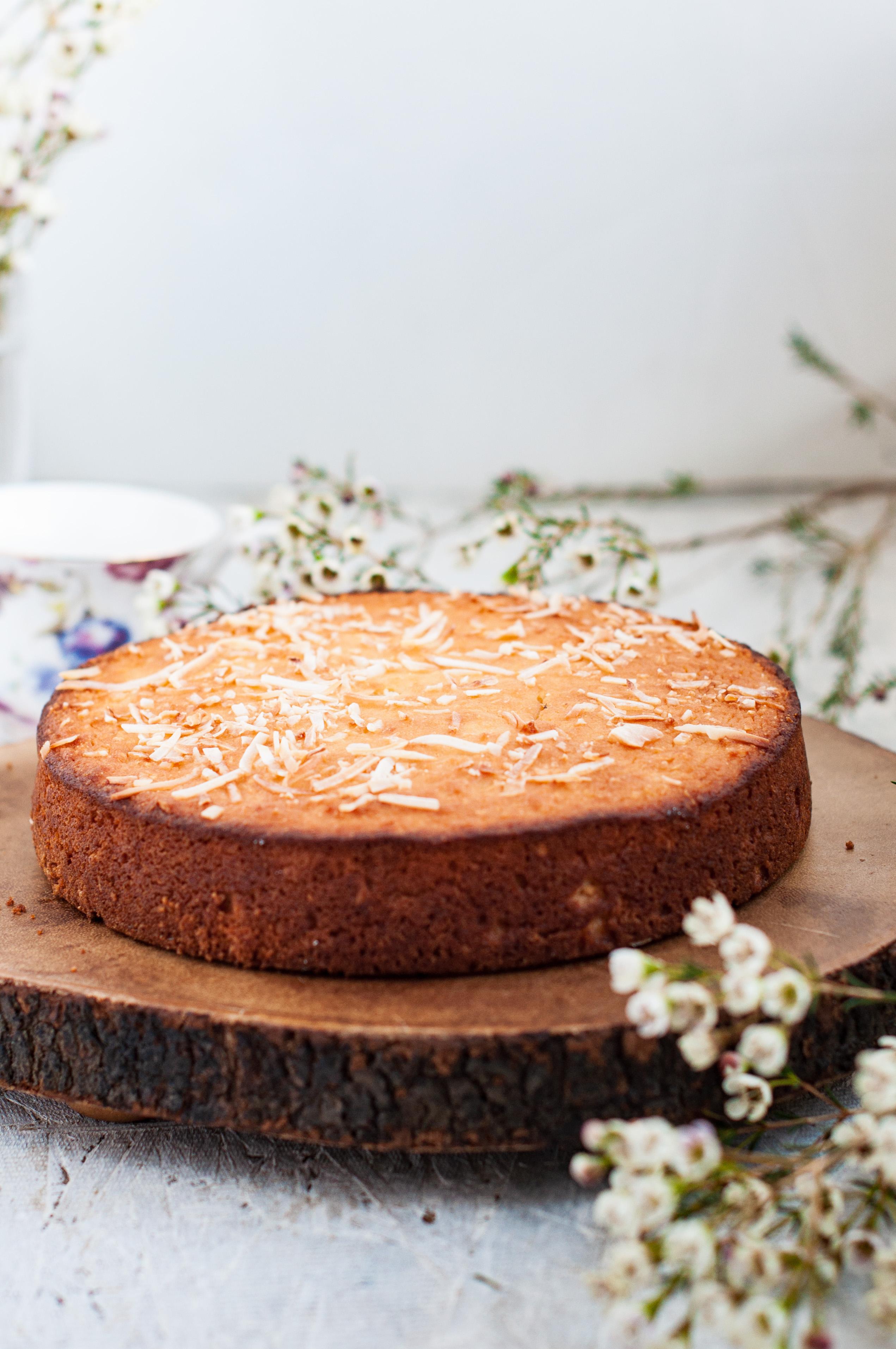 semolina-coconut-cake3