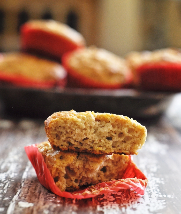 Optimized-Whole_Wheat_Apple_Muffins4