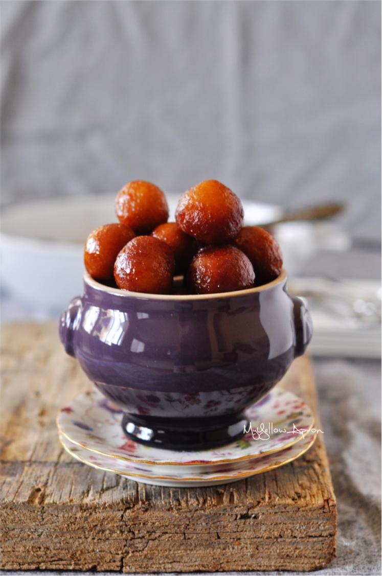 Milk Donut, Lengcha, Pantua, Gulab Jamun, Indian Dessert, Diwali Dessert