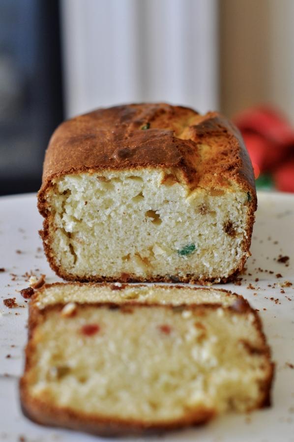 spongecake, eggfreecake, butterfreecake, fruitcake, yogurtcake, oliveoilcake, tuttifruitticake, holidaycake, lightcake, healthycake