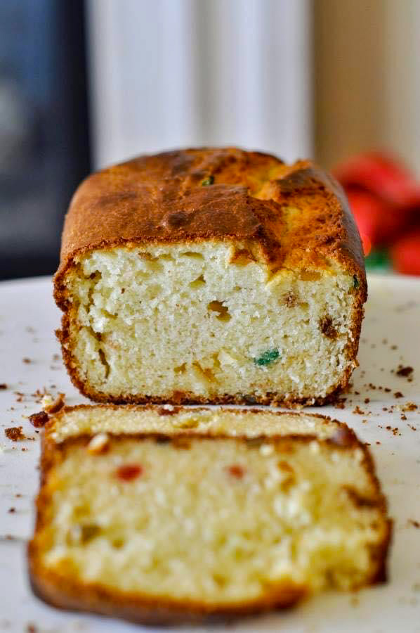 pound-cake-with-dried-fruits-eggfree-butterfree2