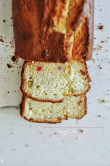 pound-cake-with-dried-fruits-eggfree-butterfree4