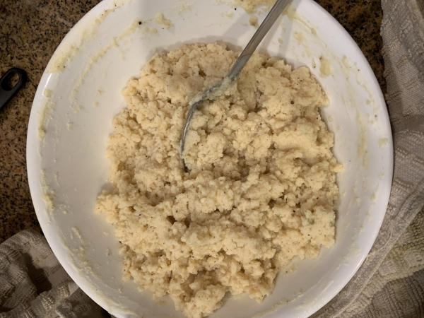Kalakand recipe, Diwali sweet recipe, Indian sweet recipe, Instant Kalakand, Microwave Kalakand, Ricotta cheese kalakand, 2 ingredients sweet